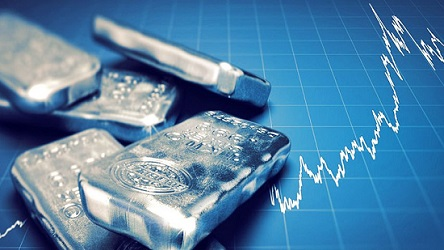 29.01 - precious metals growing as safe havens are in high demand