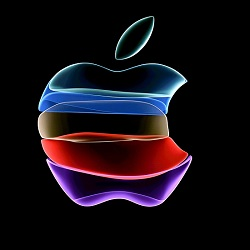 28.11 - Apple find themselves in a very delicate situation