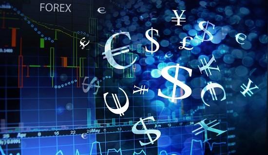 Stay up to date with all the latest news from the Forex market