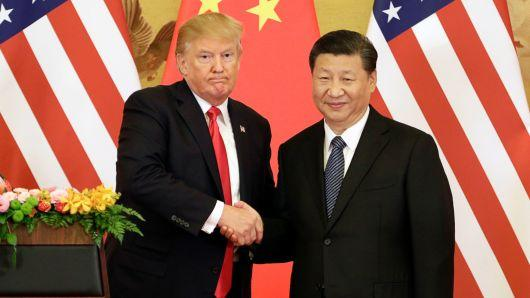 21.01 - focus of traders shifted to American-Chinese talks